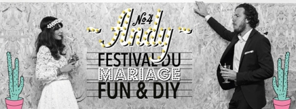header-andy-festival